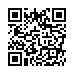 久留米大学法学部同窓会携帯サイト